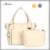 8706- China handbag fasion women's travel handbag lady bags handbag tote