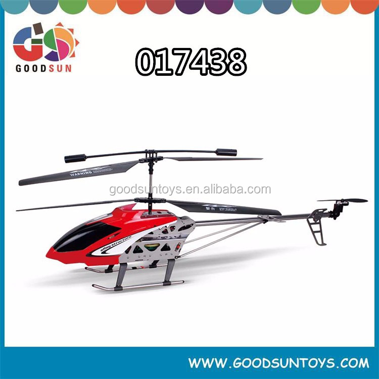 2channel superior rc helicopter for sale easy to fly rc helicopter 017486