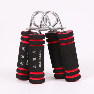 JINGYUELAI Portable small Hand Grip Exerciser
