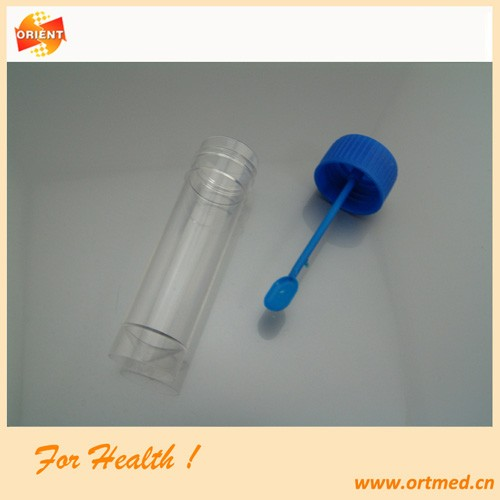 13.30ml PS stool container.jpg
