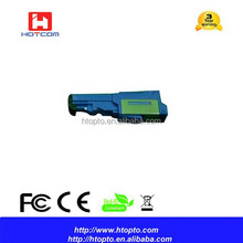E2000 Plug-in Fiber Optic Attenuator