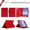tablet accessories high quality ultra-thin for ipad air 3 case for ipad air mini