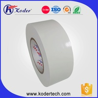 Safe non-toxic color duct tape with CE certificate