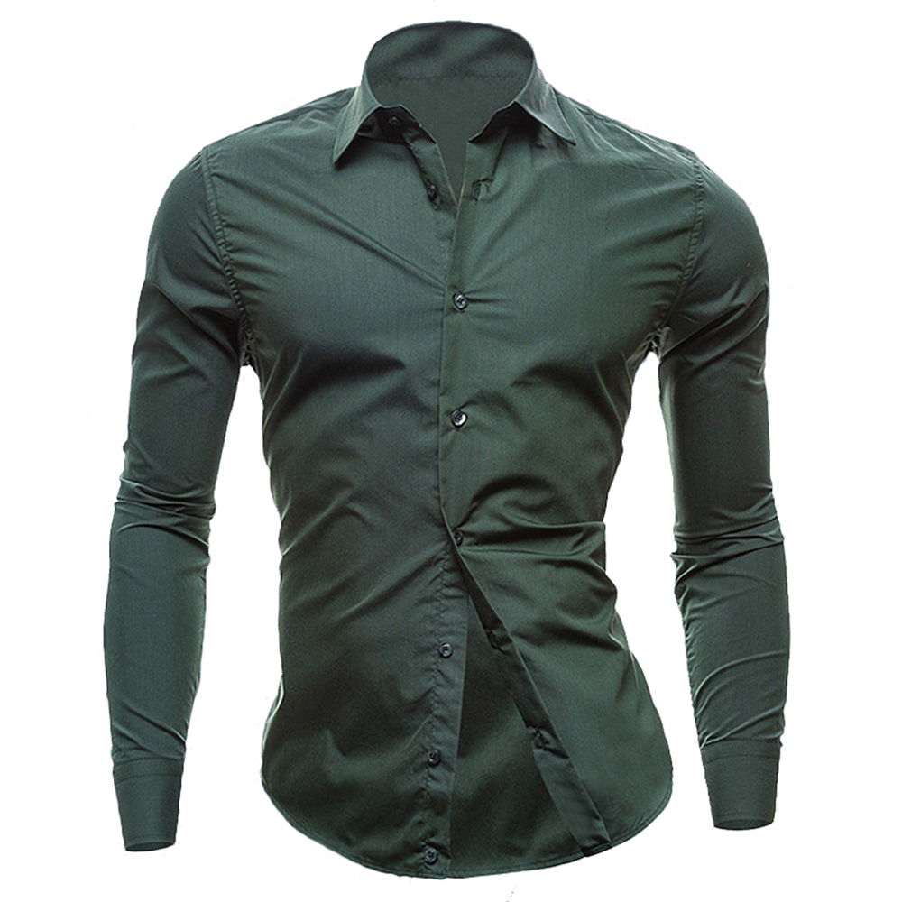 Cheap Buy Mens Dress Shirts Find Buy Mens Dress Shirts Deals On