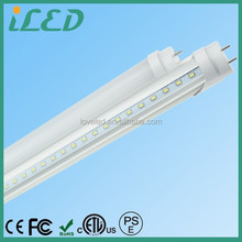 40W Old Fluorescent Replacement 2700K 2800K 3500K 14W Korea Tube 8 Led Light Tube 220V