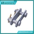 Made in China Power Fitting Parallel Hanging Clevis