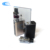 Mini 45w vape mod top airflow top filling RTA vape Tank e cigarette 1500mah vape mods
