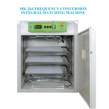 high hatching rate industrial chicken egg incubators for hatching eggs machine for sale