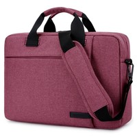 Laptop Backpack Multi Function Briefcase With