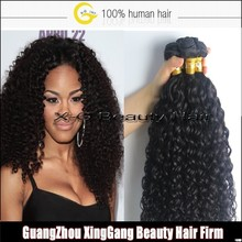 alibaba china kinky curly brazilian fake hair