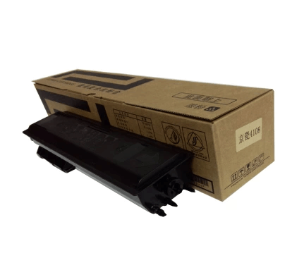 TK4118 for kyocera Taskalfa 1800 toner cartridge and import powder