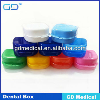 //DDB-06A// dental box