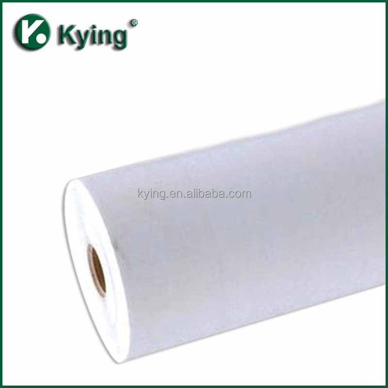 DMD Mylar Sheet Insulation Is Made Of 2layers Of Electrical Polyester Non-woven And 1 layer Of Electrical Grade Polyester Film,