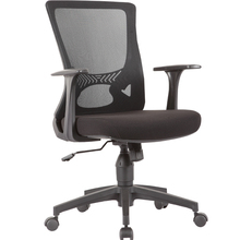 Computer Chair, Wire Mesh Office Chair