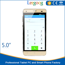 New 5 inch smartphone cheap price android phones for buyer