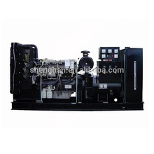 Top Sale!! Lovol Engine Diesel Generators price without fuel in dubai