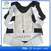 china imports back posture support posture corrective brace