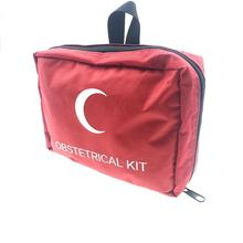Hot selling Nylon Material Multi-funtion bag,emergency kit,wholesale first aid kit for car