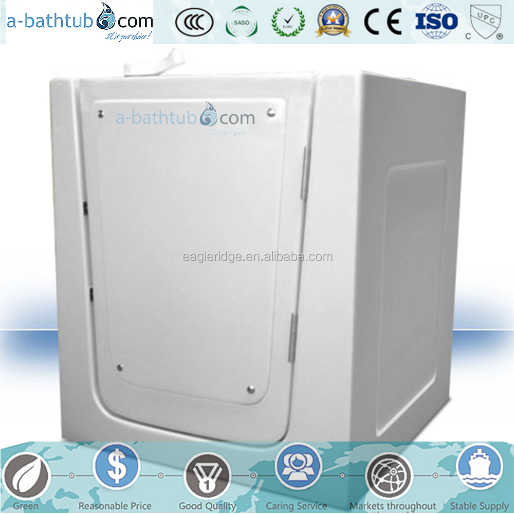 small bathtub with seat walk in bathtub buy small bathtub with seat