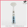 Hot sale home use deep pore cleansing sonic facial brush