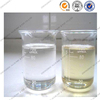 flash point 109 transparent oily liquid 99.5% min foam material plasticizer dop