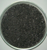 low sulfur Pet Coke & Calcined Petroleum Coke