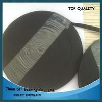 GT3-6mm rubber open ended timing belt 3GT timingbelt/GT3 timing belt