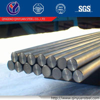 aisi 310 stainless steel round bar
