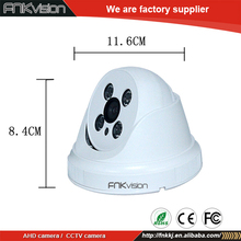 1.3MP HD China supplier hot-sell cctv camera in dubai