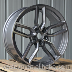 alloy <strong>wheel</strong> for 15inch 16inch 17inch 18inch