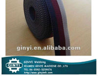 Elastic Belt Webbings