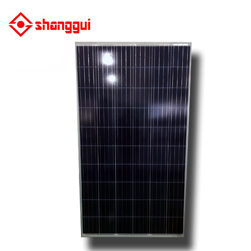 250w pv solar module solar panel <strong>poly</strong> for home