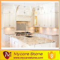Low price kitchen granite countertop
