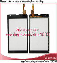 Touch Screen for Sony for Xperia SP M35 M35i M35h C5302 C5303