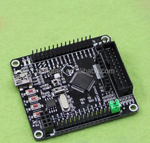 (New Original)STM32F103RCT6