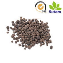 Organic Fertilizer Soil Food Nitrogen Fertilizer For All purpose Compost Nutrition Organic Blends 745