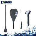 Adjustable Full Carbon SUP Paddle / Surfboard Carbon Paddle