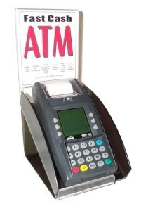 Cashless Atm Machine - Buy Cashless Atm Machine Product on ...