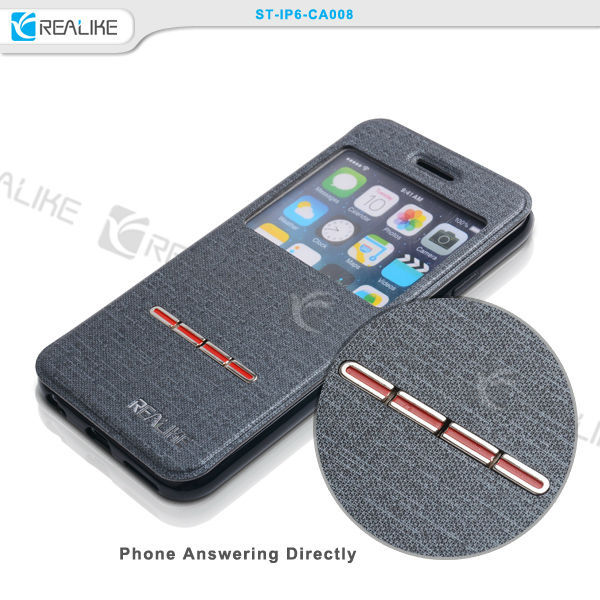 Chinese market hot sell 5.5 inch android smart phone case mobile phone cover