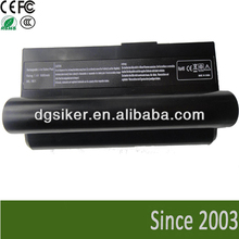 Purchase laptop battery compatible for ASUS eee pc 901 A22-901B