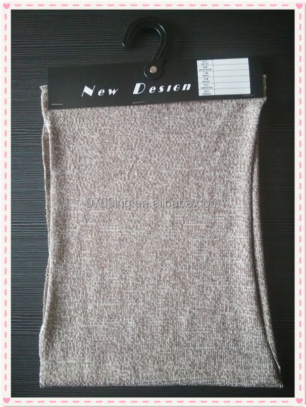 Knitted Fabric For Decoration&Knitted Fabric For Sweater&Knitted Fabric For Daily Accessories