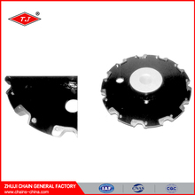 Transmission spare parts alloy Chain and Sprocket factory price