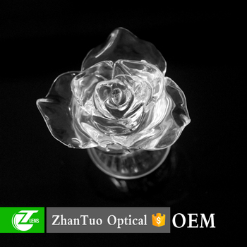 Wholesale acrylic jewelry ,fashionable artificial rose acrylic jewelry,The elegant and exquisite decoration