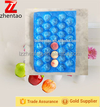 plastic packing fruit tomato/apple/pear/kiwi tray