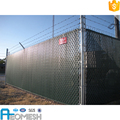 buy chain link fence/chain link fence installation/chain link fence slats