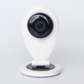 Mini camera 720p WIFI HD IR SD Card for home security