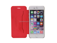 tpu mobile case for iphone 6 plus case