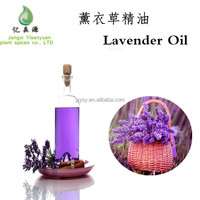 Whole Sale Bulk Lavender Oil Price Lavender Essential Essence Oil Skin Beauty Product