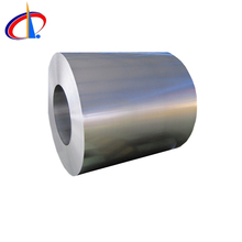 g60 galvanised steel sheet