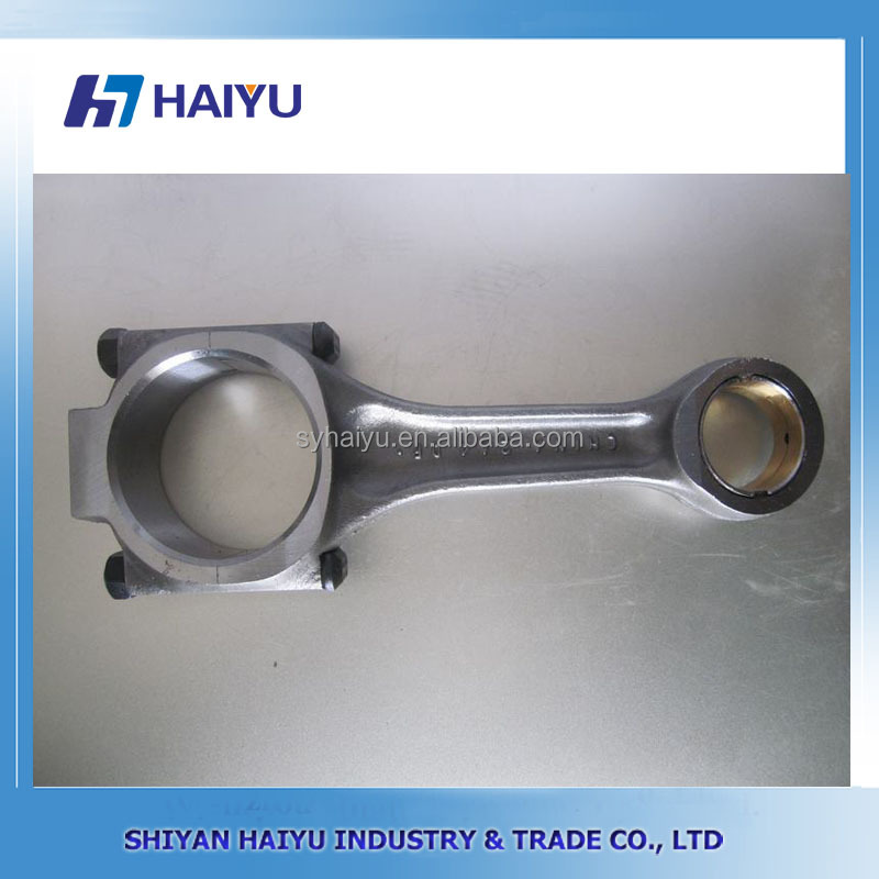 auto parts custom made connecting rod 3901383